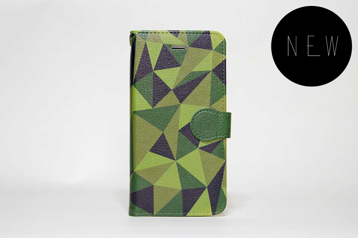 045-camo-diary-1-new