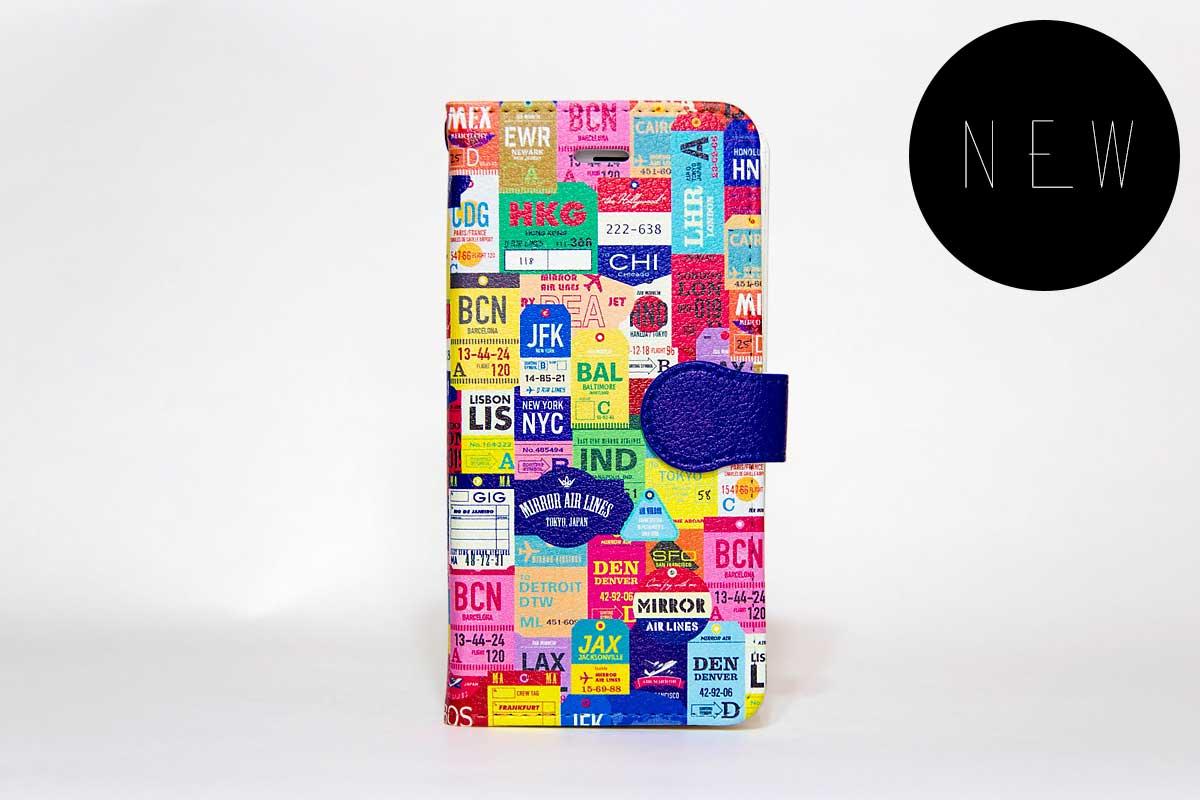 046-tag-diary-1-new