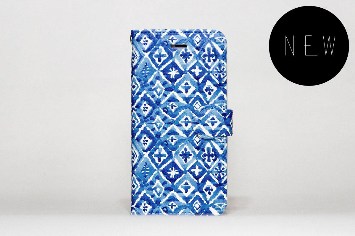 049-indigo-diary-1-new