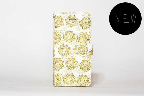 050-gold-diary-1-new