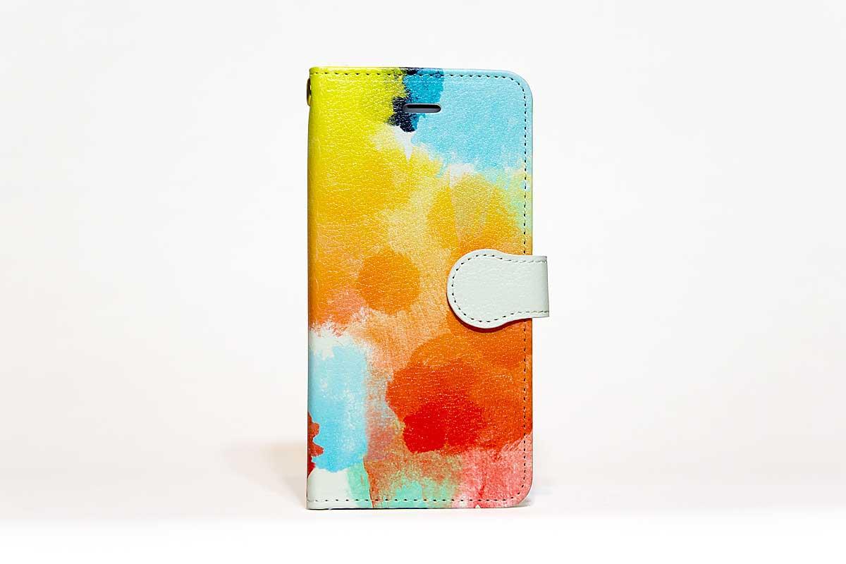 004-water-diary-1