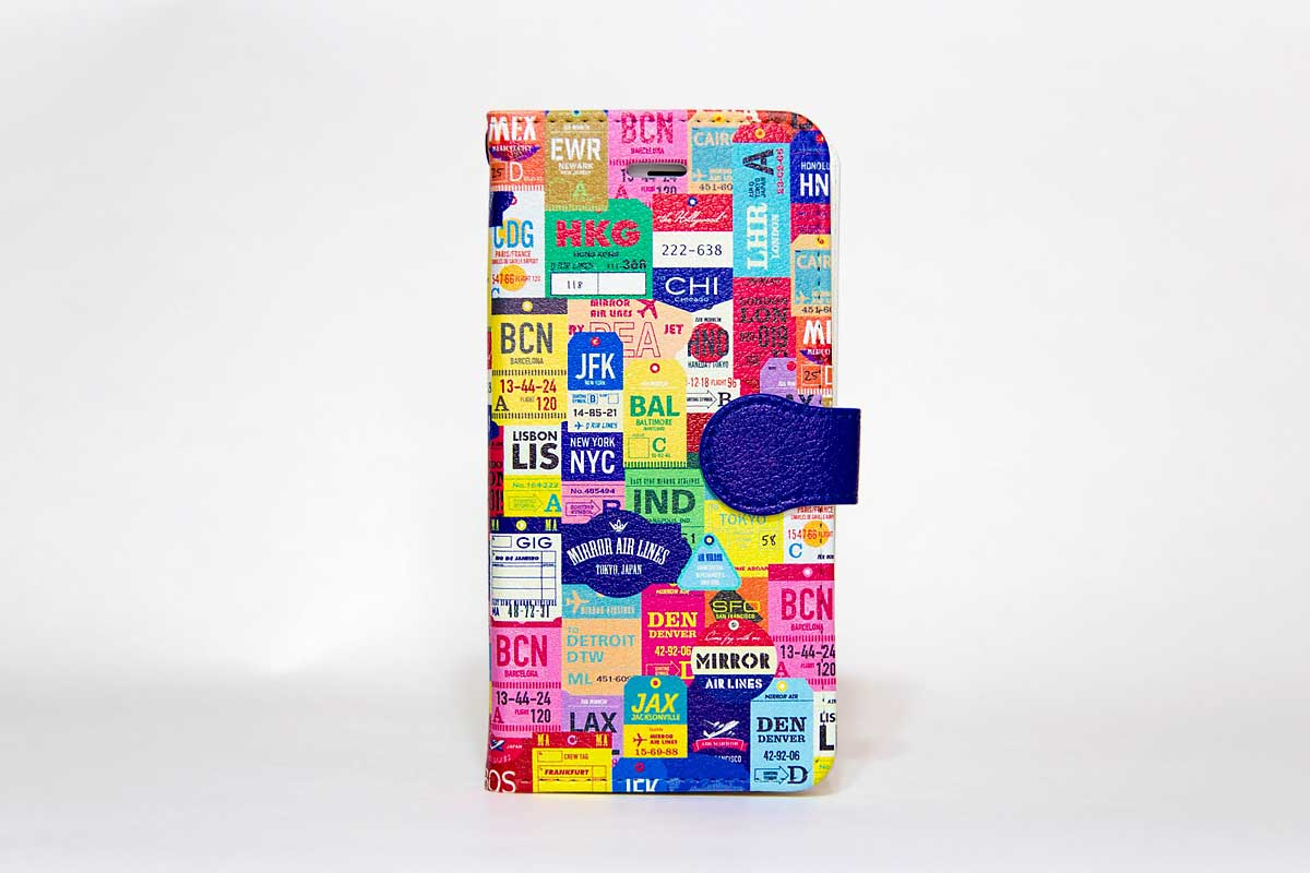 046-tag-diary-1