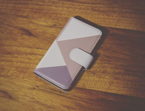 Xperiaユーザーにも。全機種対応手帳型スマホケースが登場。